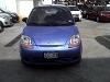 Foto Chevrolet Matiz 2015 8740