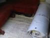 Foto Combi tipo panel de gas lp 98