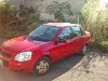 Foto Chevy, cuatro puertas, AC, hidraulico