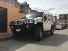 Foto Hummer h2 pick up