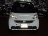 Foto Smart Fortwo 2015 17671