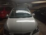 Foto Seat Ibiza 3p Style Plus Coupe R16