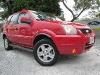 Foto Ford EcoSport 4X2 2006 en Monterrey, Nuevo León...