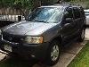 Foto ¡Preciosa Ford Escape 4 x 4 2002 impecable!...