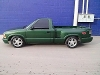 Foto Chevrolet S-10 Otra 1997