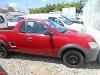 Foto 2007 Chevrolet Tornado en Venta