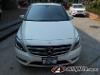 Foto MER834643 - Mercedes Benz Clase B 5p B 180 Cvt...