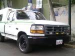 Foto Ford F150 o cambio por tsuru