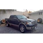 Foto Ford 2006 106000 kilómetros en venta
