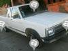 Foto Chevrolet s10 cabina 1/2 6 cilindros con s -92