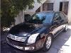 Foto Vendo o cambio ford fusion americano 2006 sel...