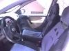 Foto Chevrolet Chevy C2 todo pagado 5 puertas