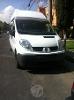 Foto Renault Trafic Toldo Alto 2013 en Coyoacán,...