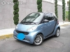 Foto Smart Fortwo Coupe 2012