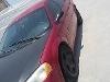 Foto Oportunidad, Dodge Estratus Sedán 2001, Electrico