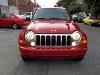 Foto Jeep Liberty 2005 0