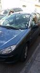 Foto Peugeot 206 mod 2006