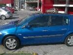Foto Renault Megane Hatchback 2005