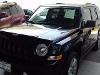 Foto Jeep Patriot 2014 52939