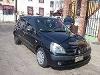 Foto Renault Clio 2005
