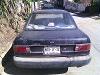 Foto Nissan Tsuru 1993