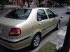 Foto Fiat palio elx -04
