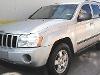 Foto Jeep Cherokee Sport 2007