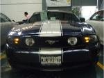 Foto Ford Mustang GT V6 Coupé 2012 en Miguel...