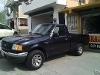 Foto Ford ranger 2001, Tijuana, Baja California