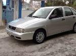Foto Volkswagen Entry 4ptas Buenas Condiciones 30%...