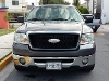 Foto Ford Lobo Doble Cabina 2007