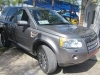 Foto 2008 Land Rover LR2 en Venta