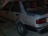 Foto Tsuru 93 con motor del 2000