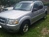 Foto Ford Explorer Sport Trac 2002