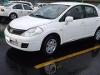 Foto Nissan Tiida, precio a tratar
