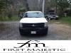 Foto Chevrolet silverado 2009