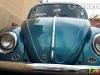 Foto Vw sedan clasico 1968