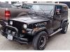 Foto Jeep Wrangler std 4 cil americano Tit. Limpio