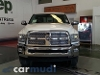 Foto Dodge Ram Crew Cab Heavy Duty 2014, Color...