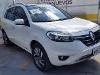 Foto Renault Koleos 2014 51600