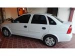 Foto Vendo Chevrolet Corsa 2007, $54,000.00