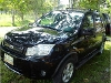 Foto En venta ford ecosport 2008