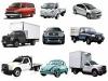 Foto La espanola compra de autos camiones 3 y media...