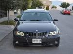 Foto BMW 325iA 2006 de cochera, automatico!
