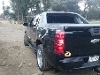 Foto Chevrolet Avalanche 4x4