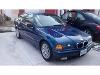 Foto Precioso BMW 98