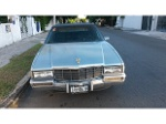 Foto Cadillac 91