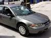 Foto Vendo o Cambio Dodge Stratus 96 Nacional 4 Cil.