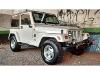 Foto 2002 Jeep Wangler Sahara
