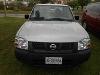 Foto 2013 Nissan Pick-Up Doble Cabina en Venta